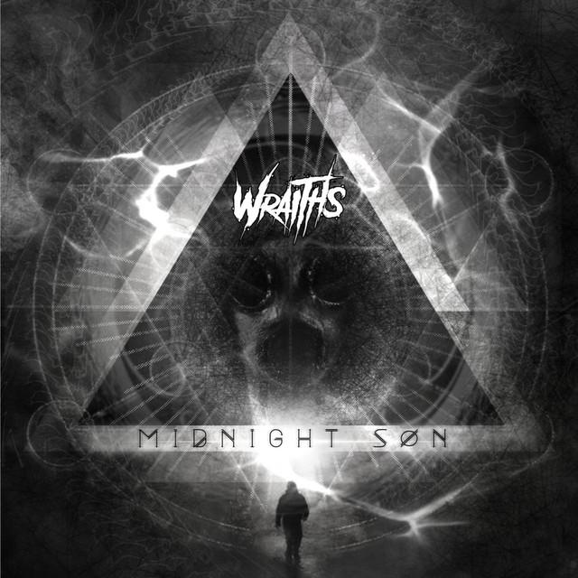 Midnight Son EP
