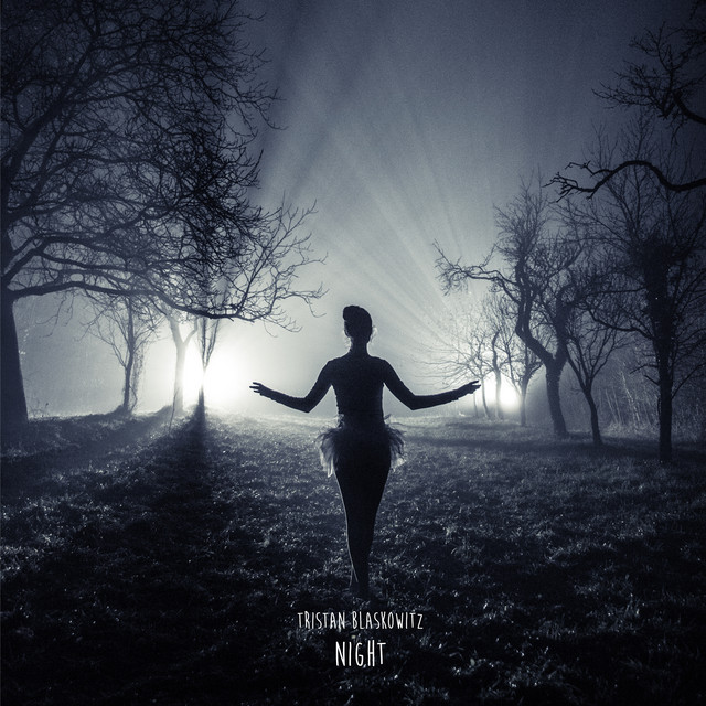 Night (Original Motion Picture Soundtrack)
