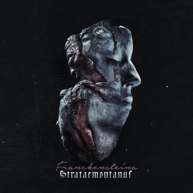 Franckensteina Strataemontanus (Deluxe)