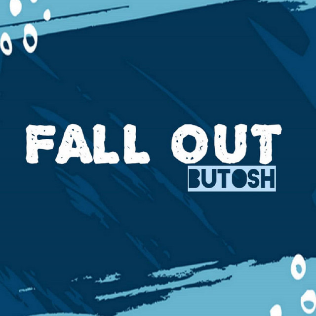 Fall Out Image