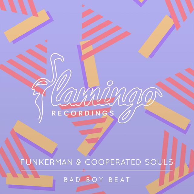 Bad Boy Beat