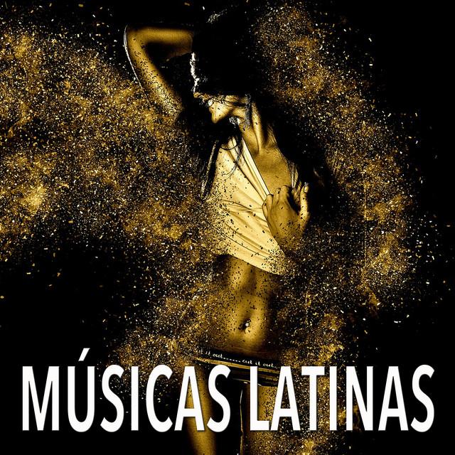 Limbo From Músicas Latinas Música Latina Para Bailar En Fiestas Carnaval Fin De Año Reveillon 2019 2020 Zumba By ángel Rec
