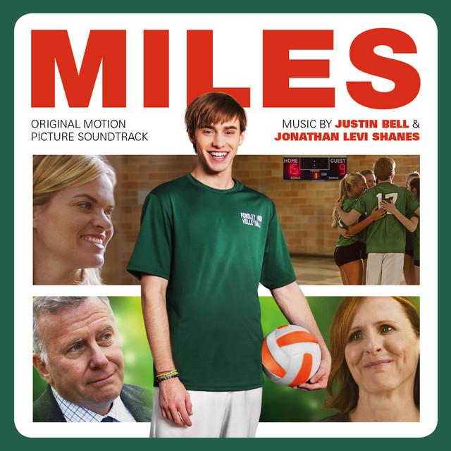 Miles (Original Motion Picture Soundtrack)