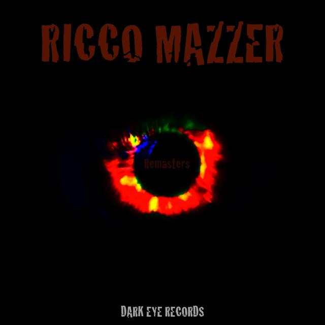 Ricco Mazzer