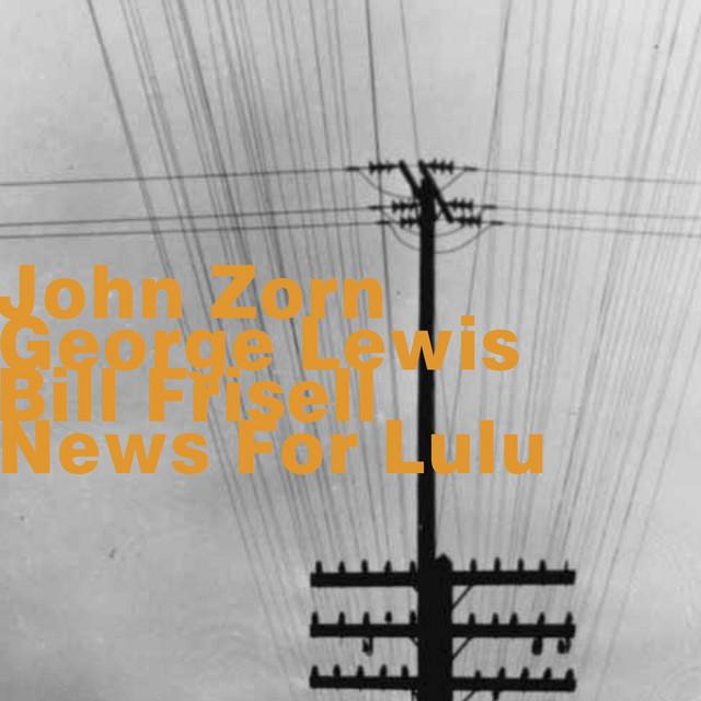 News for Lulu