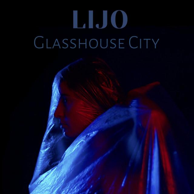 Glasshouse City