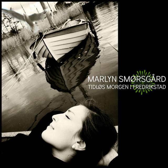 Fredrikstad - Single by FredrikstadGuttane on Apple Music