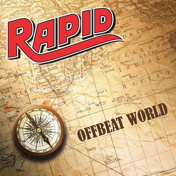 Offbeat World