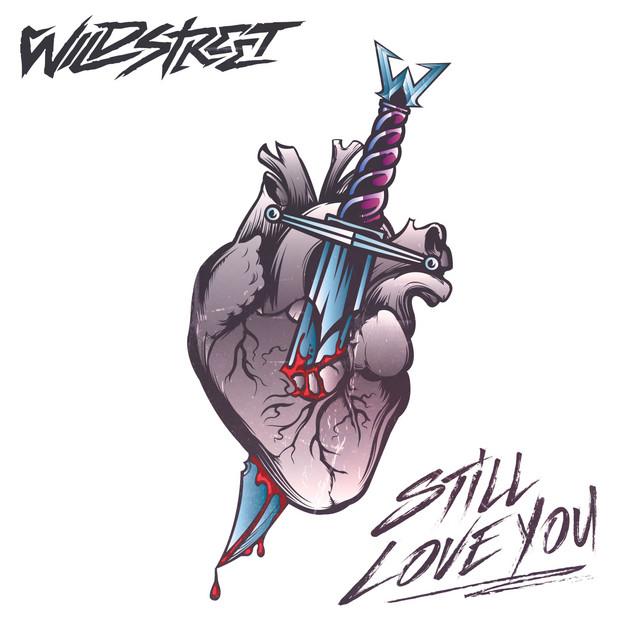 Still Love You (Radio Edit)
