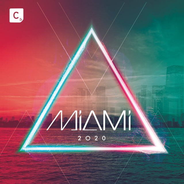 Shermanology - Miami 2020 Exclusives