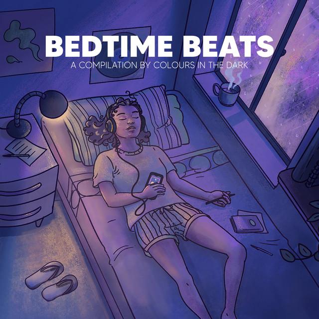 Bedtime Beats