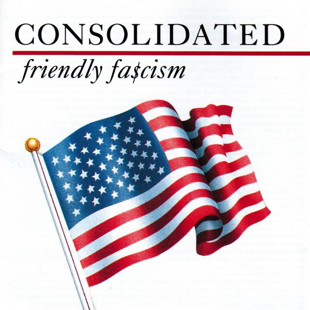 Friendly Fa$cism