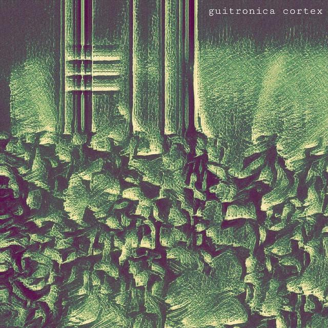 Guitronica Cortex Image
