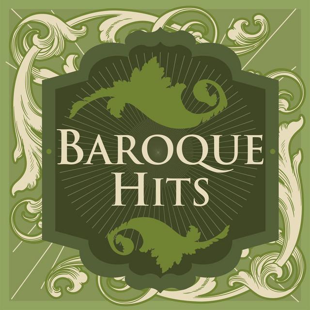 Baroque Hits