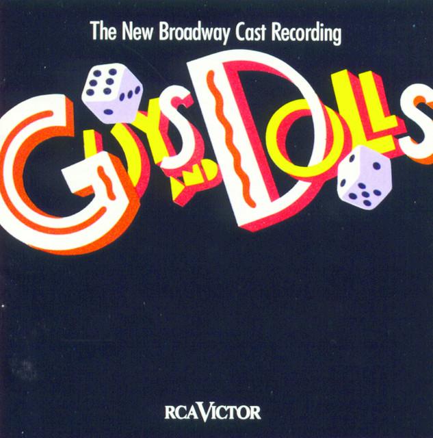 The Oldest Established (1951) album cover