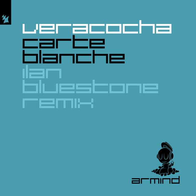 Carte Blanche - Ilan Bluestone Remix