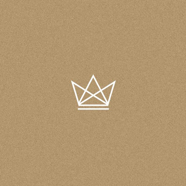 Dalton Shaffer - We Crown You