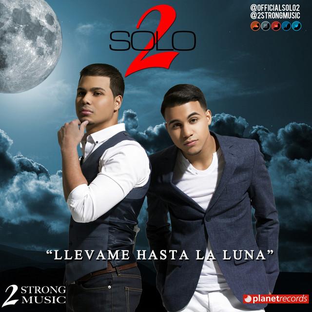 Llévame Hasta La Luna