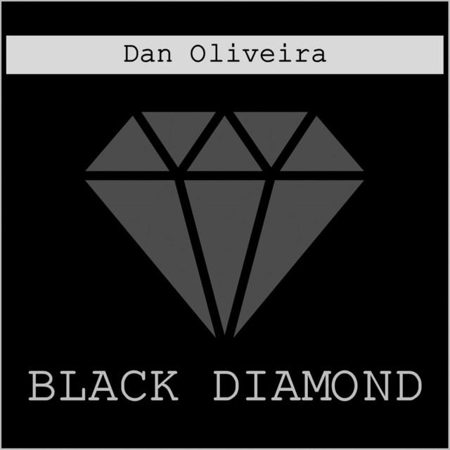 Black Diamond Image
