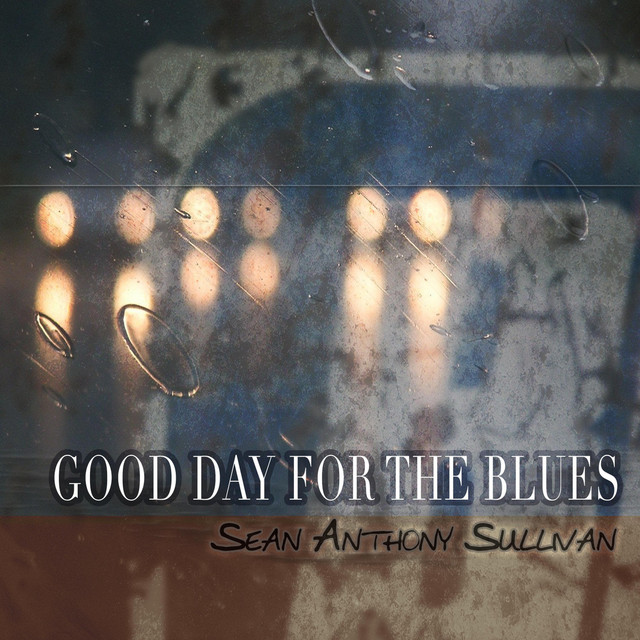 Good Day for the Blues