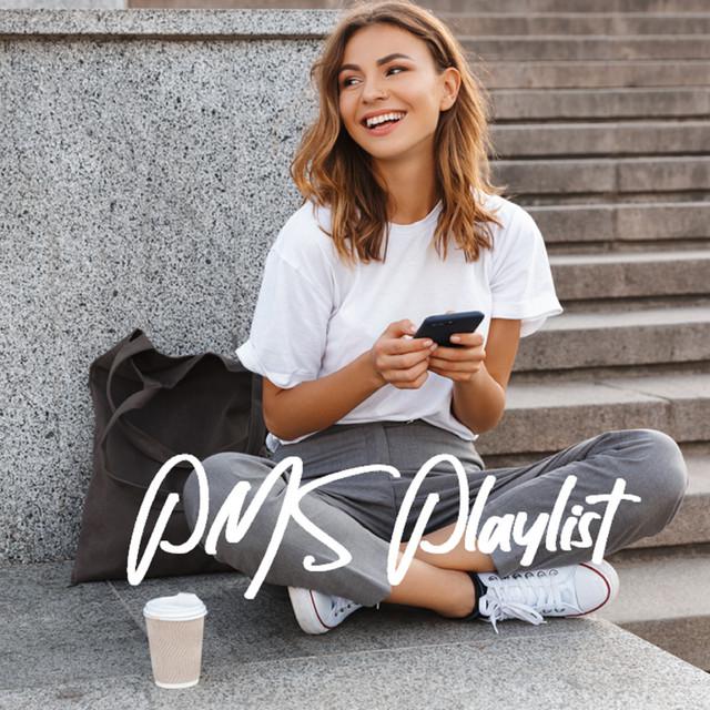 PMS Playlist