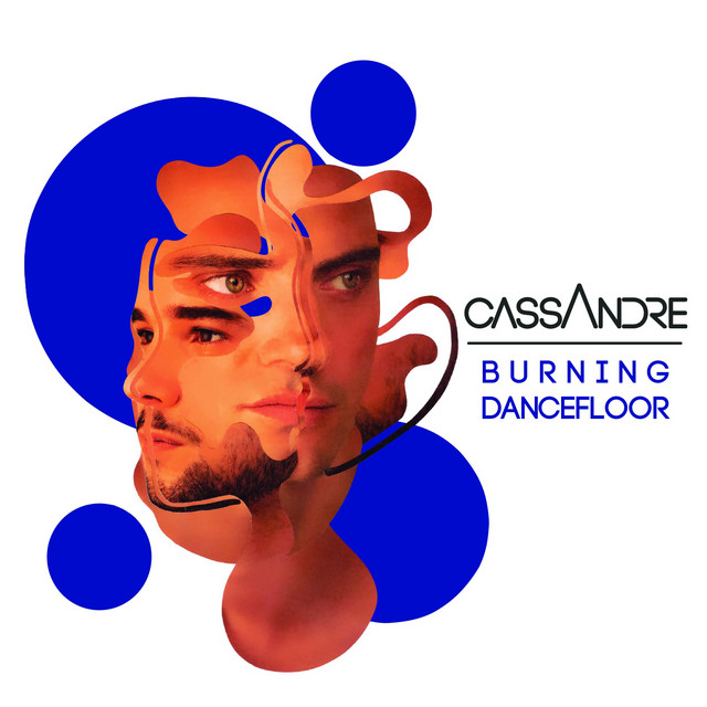 Burning Dancefloor