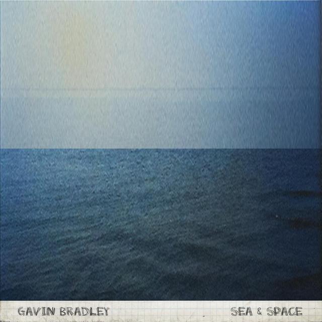 Sea & Space