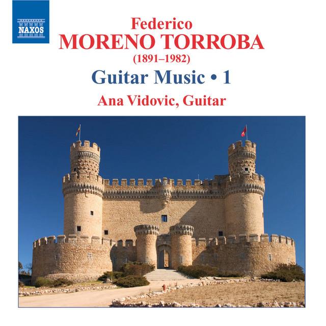 Puertas de Madrid album cover