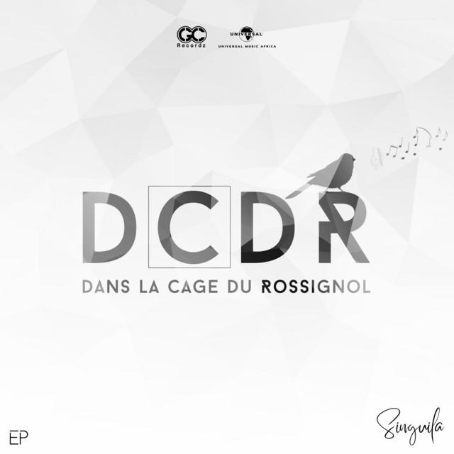 DCDR - Version Longue