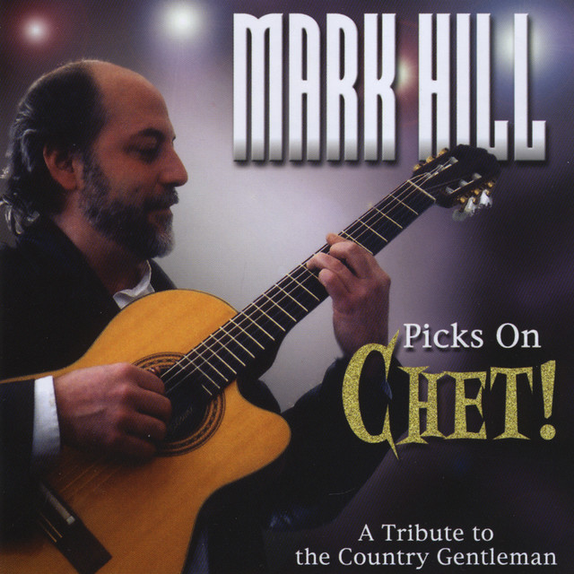 Mark Hill tickets and 2020 tour dates