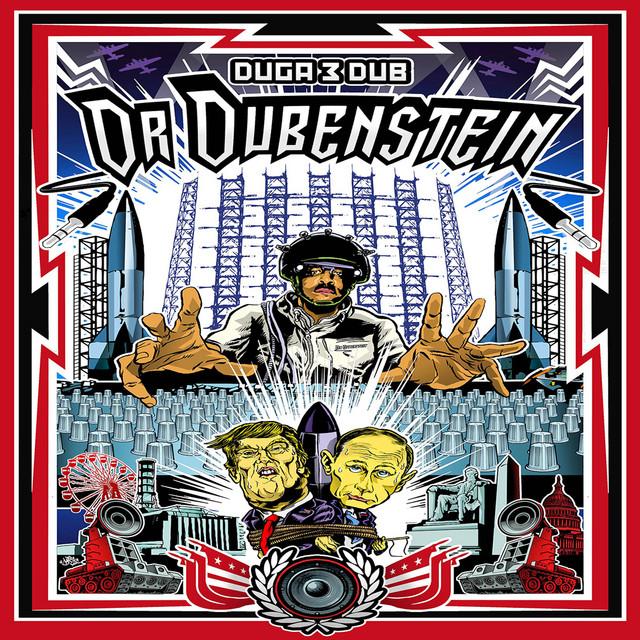 Duga 3 (Dub)