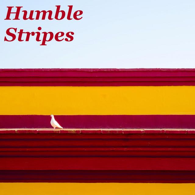 Humble Stripes