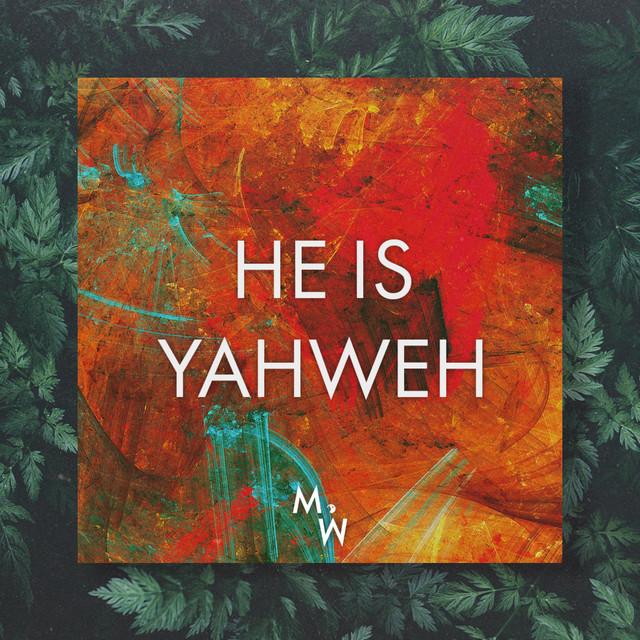 Morning Star - He is Yahweh