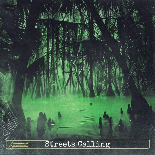 Streets Calling