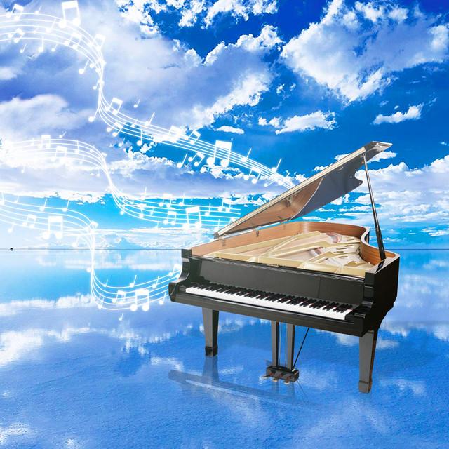 か ピアノ ぐれん 紅蓮華(鬼滅の刃)のピアノ楽譜を初級中級上級と簡単な順に紹介!