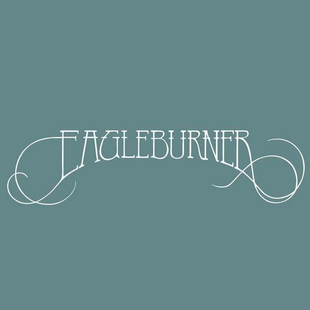 Eagleburner tickets and 2020 tour dates