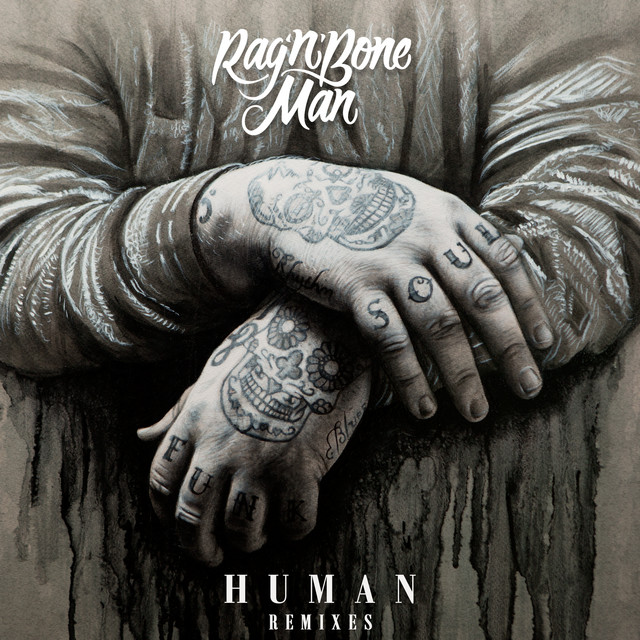 Human - Acoustic