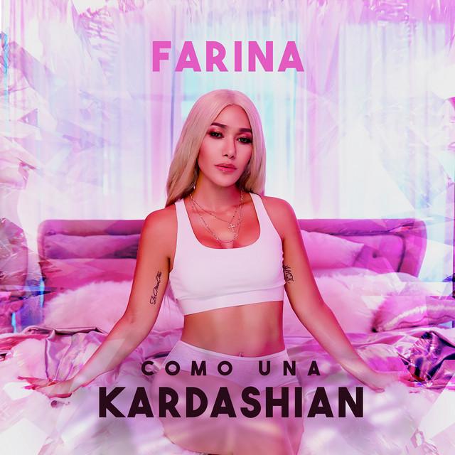 Como Una Kardashian