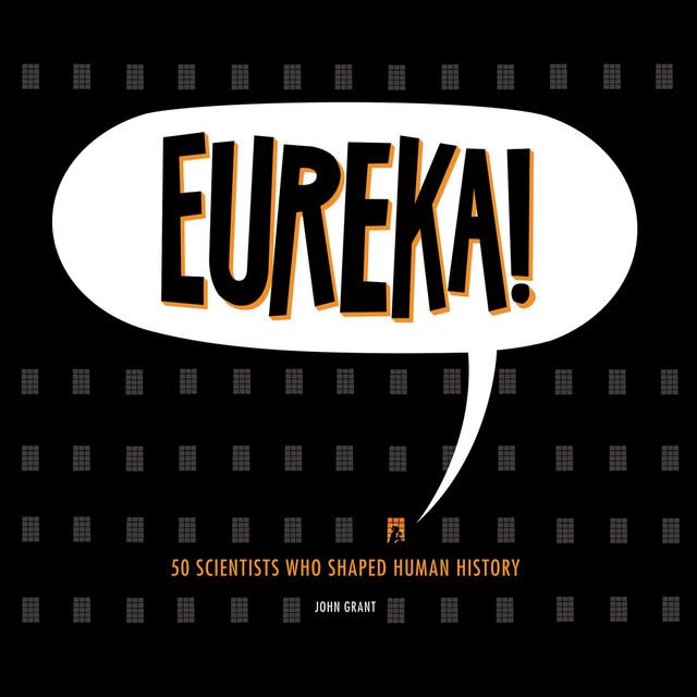 Eureka! (Unabridged)