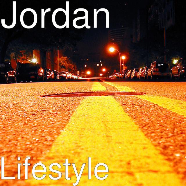 Jordan tickets and 2020 tour dates