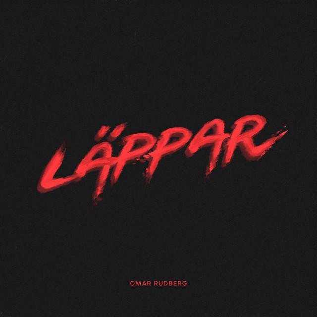 LÄPPAR Image