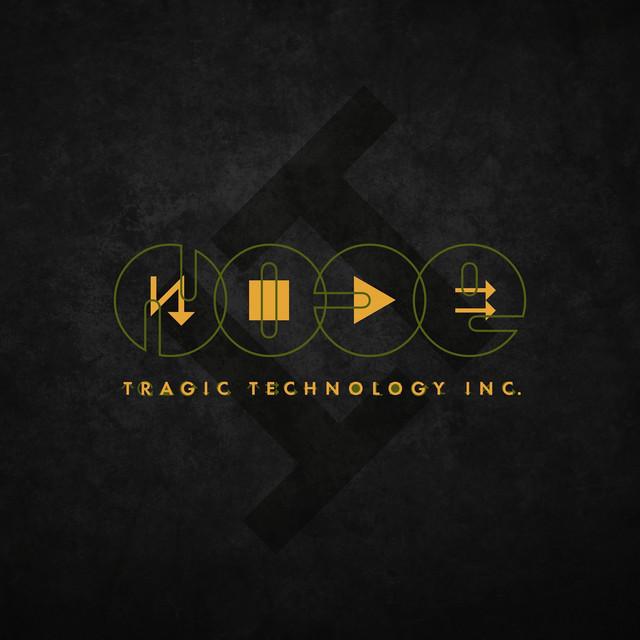 Tragic Technology Inc.