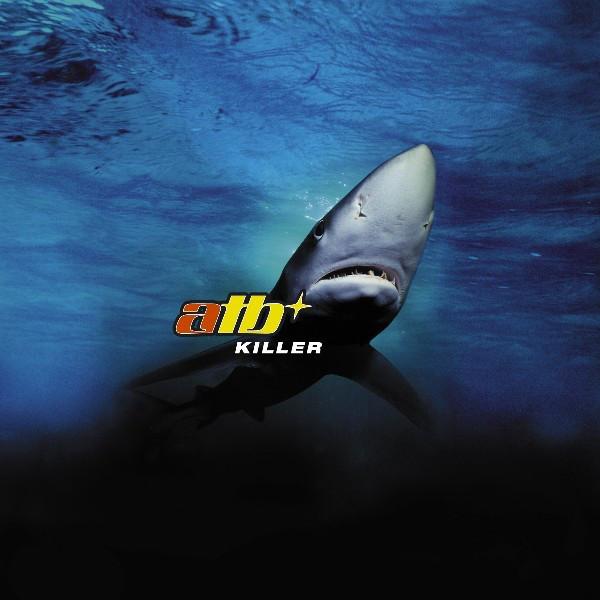 Killer - EP