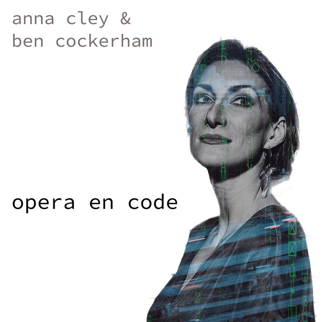 Opera En Code