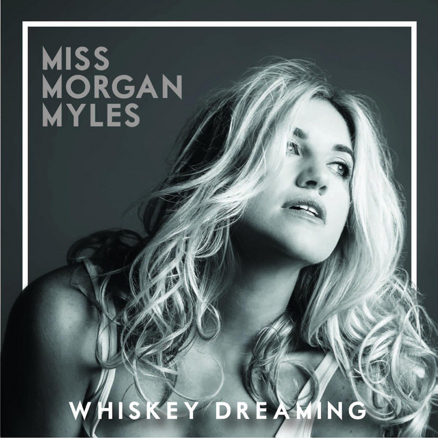 Whiskey Dreaming