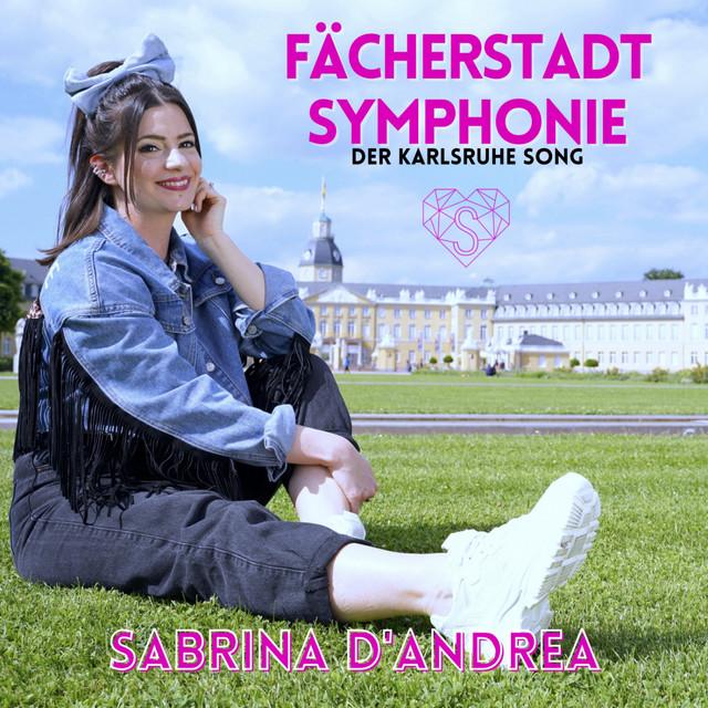 Fächerstadtsymphonie - Der Karlsruhe Song