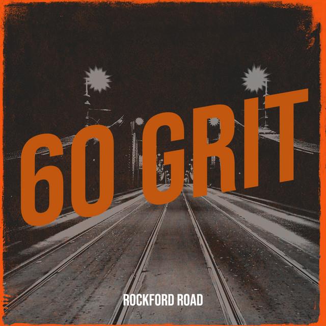 Rockford Road
