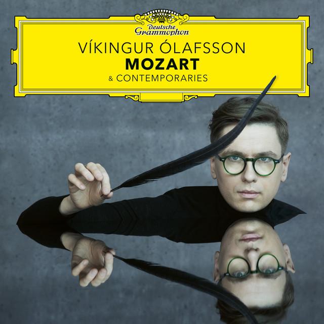 "Mozart: Piano Sonata No. 16 in C Major, K. 545 ""Sonata facile"": II. Andante"