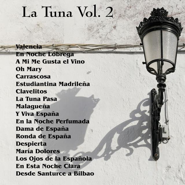 Los Ojos De La Española Song By Tuna Universitaria De Granada Spotify
