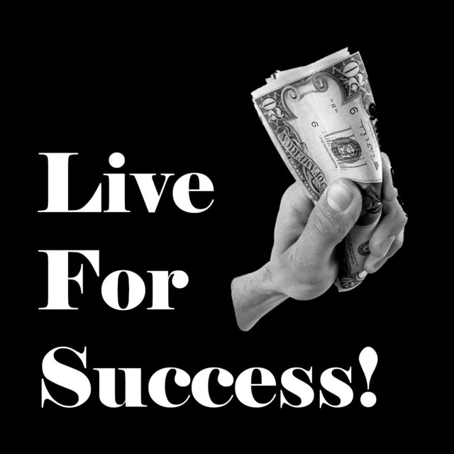 Live for Success!